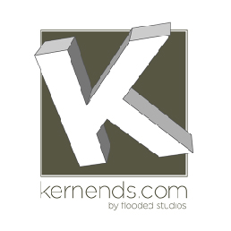client-logos-07